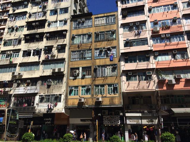 hongkong01_012