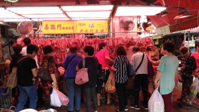 hongkong02_014