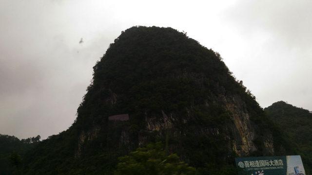 vietnam01_006