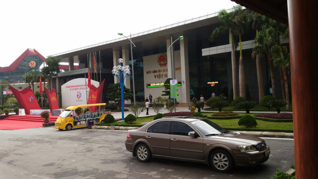 vietnam01_009