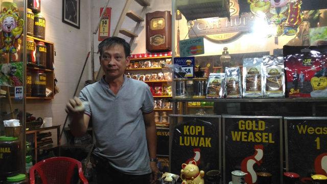 vietnam01_016