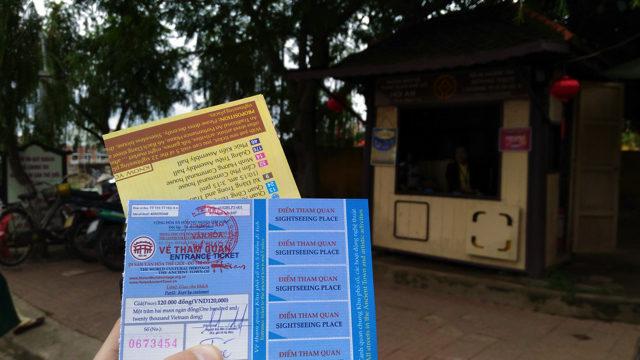 vietnam02_011