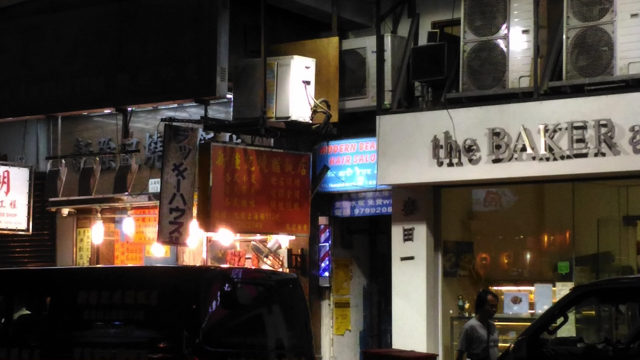 hongkong03_001