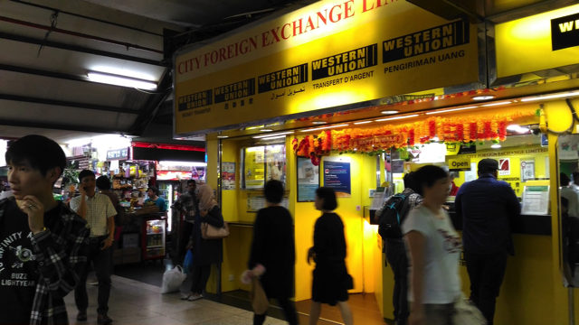 hongkong03_004
