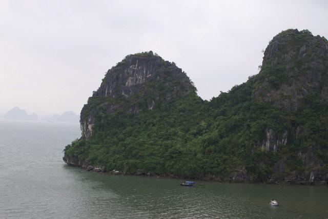 vietnam02_002