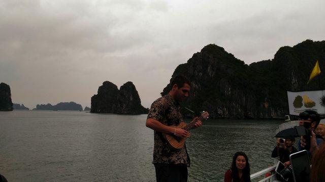 vietnam02_009