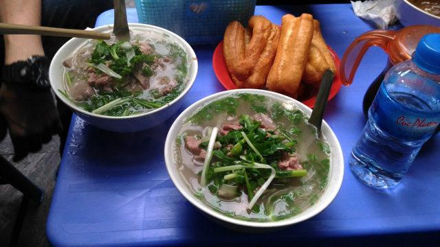 vietnam02_012