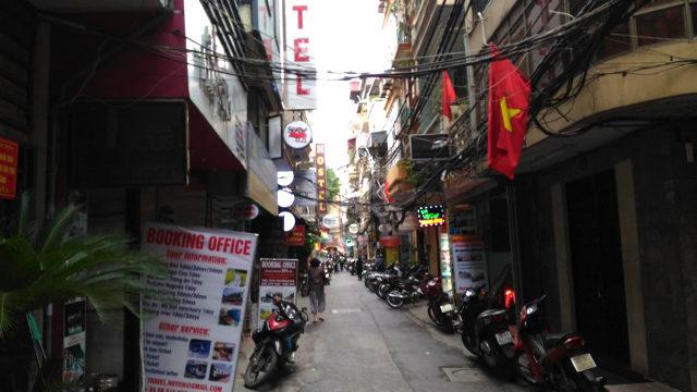 vietnam02_018