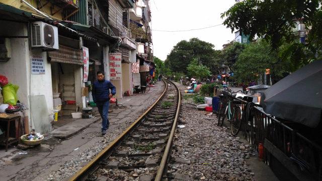 vietnam02_020