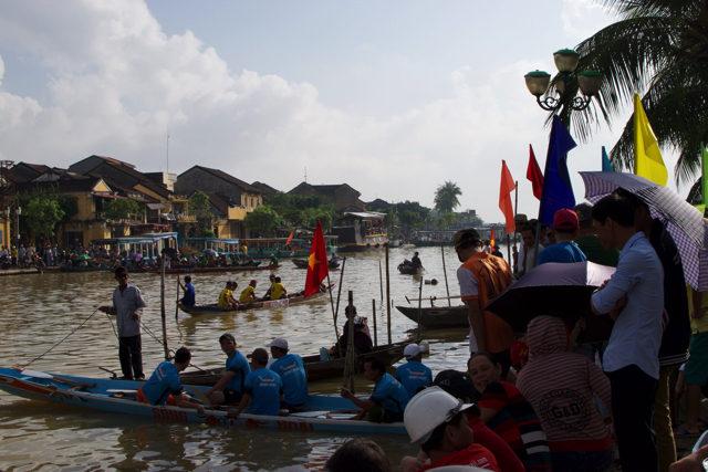 vietnam03_002