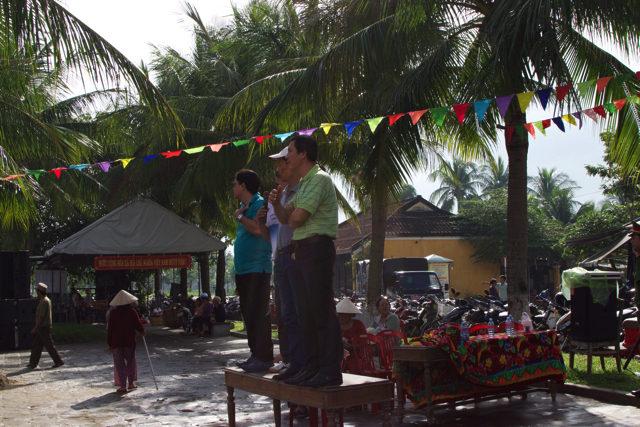 vietnam03_003