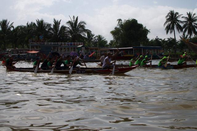vietnam03_006