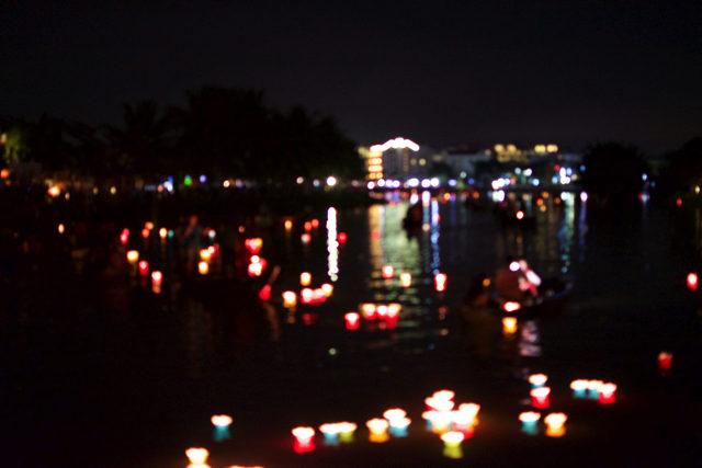 vietnam05_006