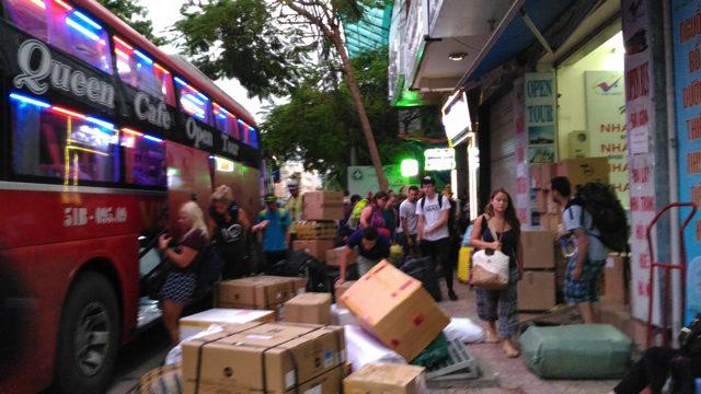 vietnam06_006