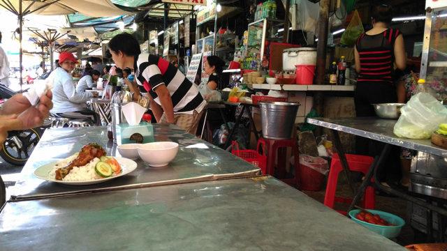 vietnam06_012