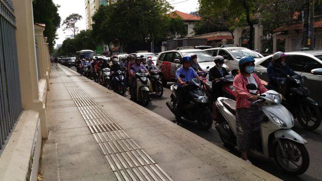 vietnam06_021