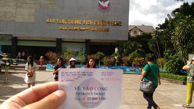 vietnam07_001