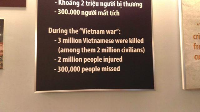 vietnam07_007