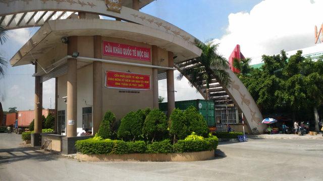 cambodia01_003