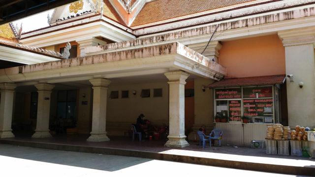 cambodia01_004