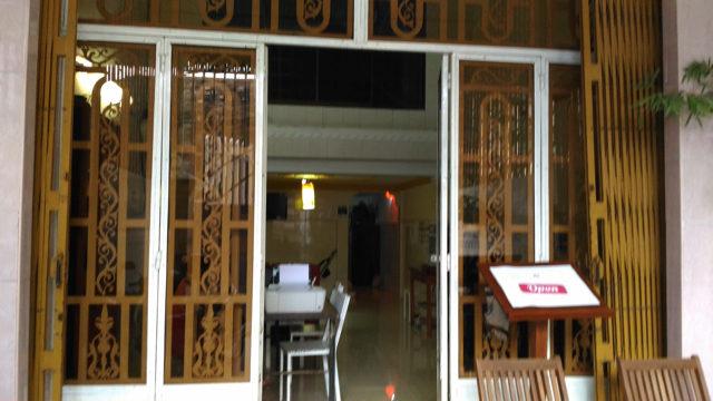 cambodia01_007