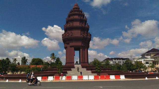 cambodia01_009