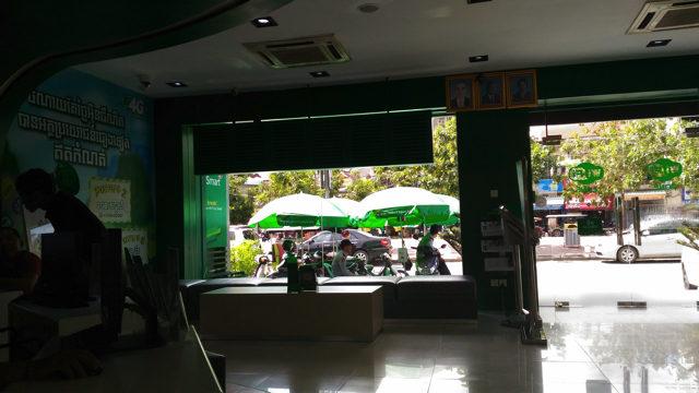 cambodia01_010