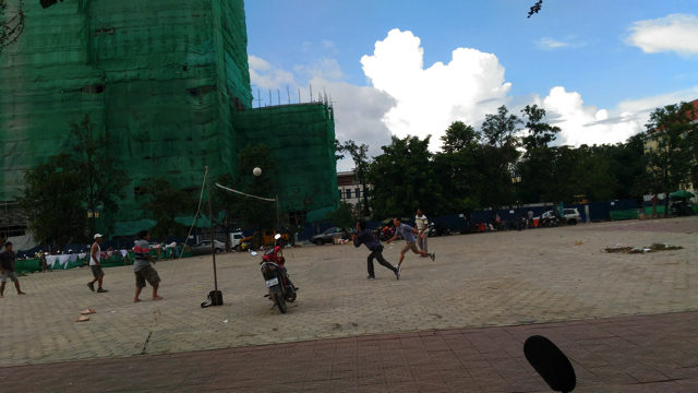 cambodia02_005