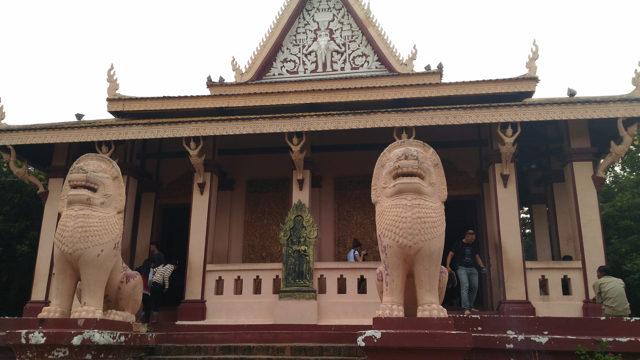 cambodia02_007