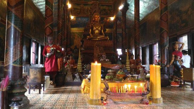 cambodia02_008