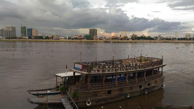cambodia02_010