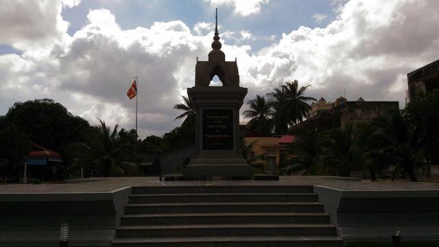 cambodia03_018